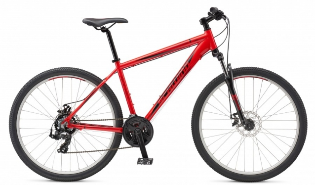 Велосипед SCHWINN ROCKET 5 RED