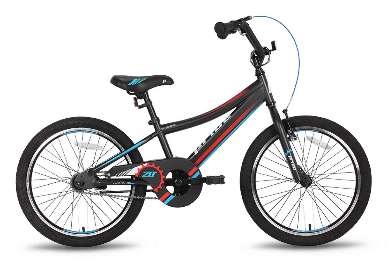 изготовленное велосипед джек прайд цена двухслойное термобелье для